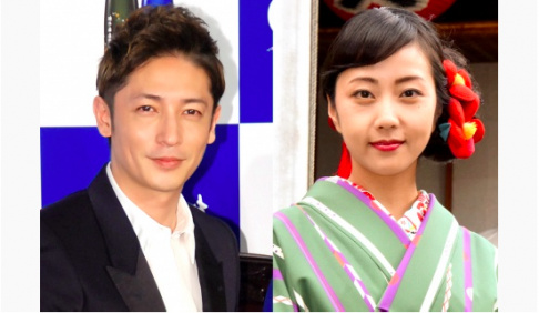 Tamaki Hiroshi