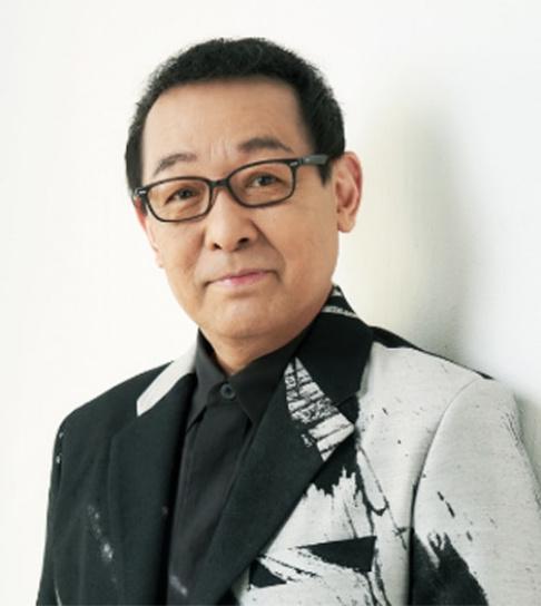 Sada Masashi