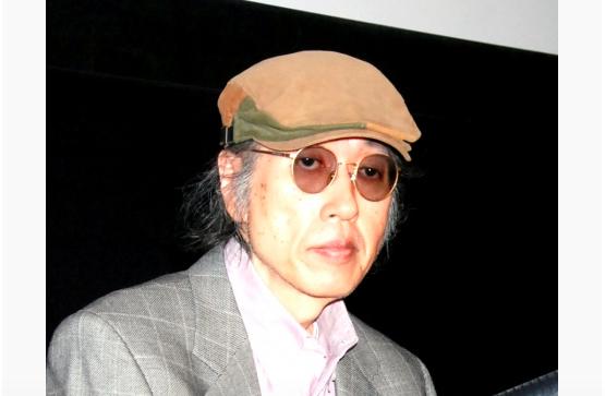 www.tokyohive.com