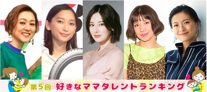 Anne, Kitagawa Keiko, Naka Riisa