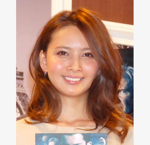 Kato Natsuki