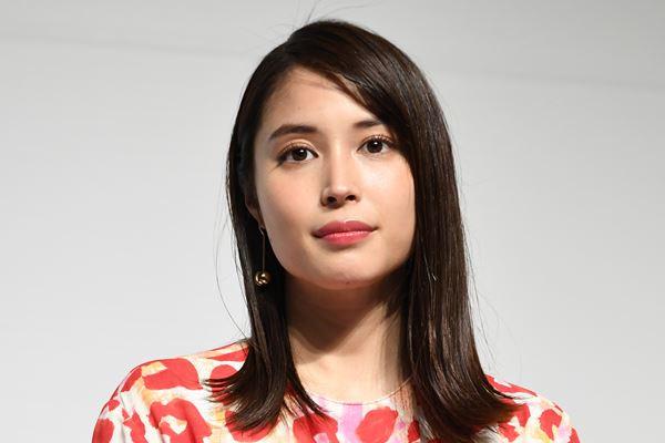 Hirose Alice
