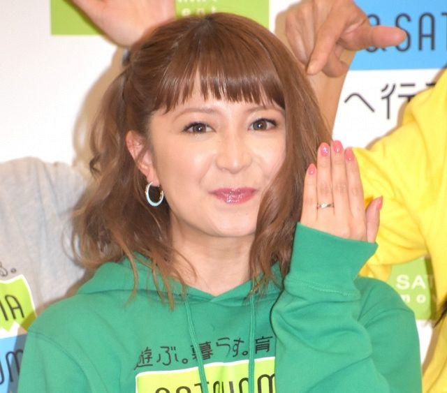 Yaguchi Mari