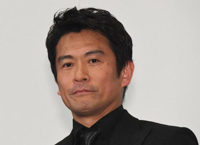 Uchino Seiyo