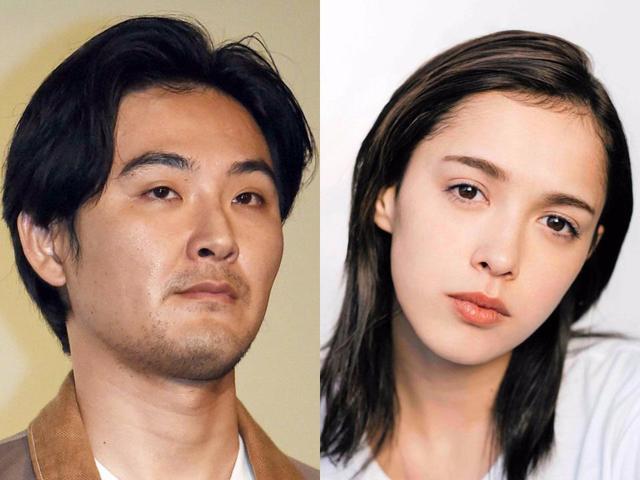 Matsuda Ryuhei