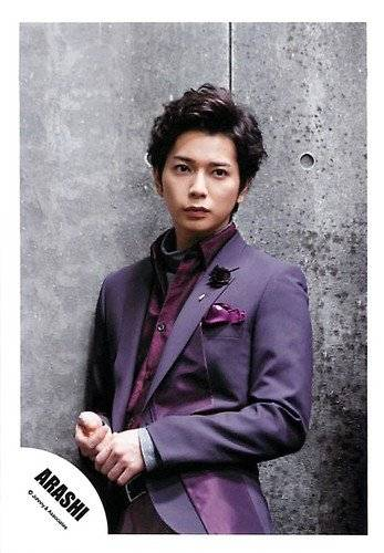 Matsumoto Jun no uta