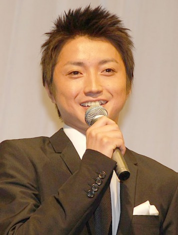 tatsuya fujiwara dating
