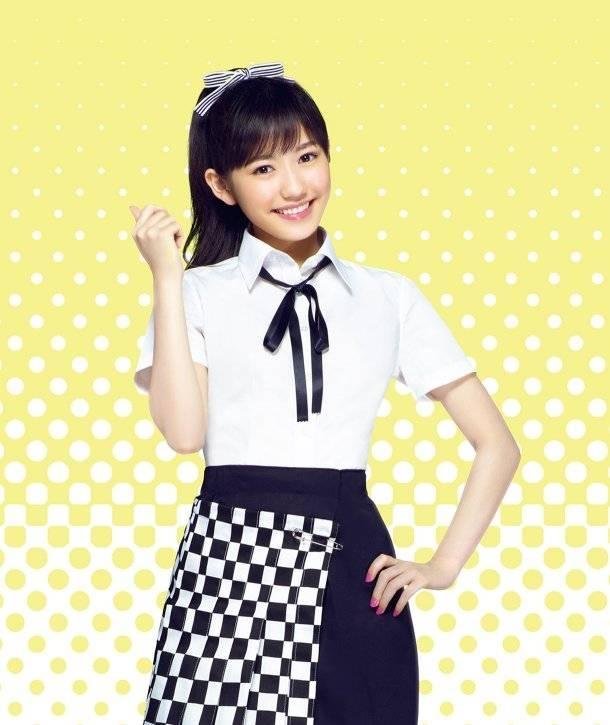Watanabe Mayu Movies Watanabe Mayu to Voice Act For